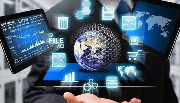 gerenciamento de projetos aplicados e sistemas de